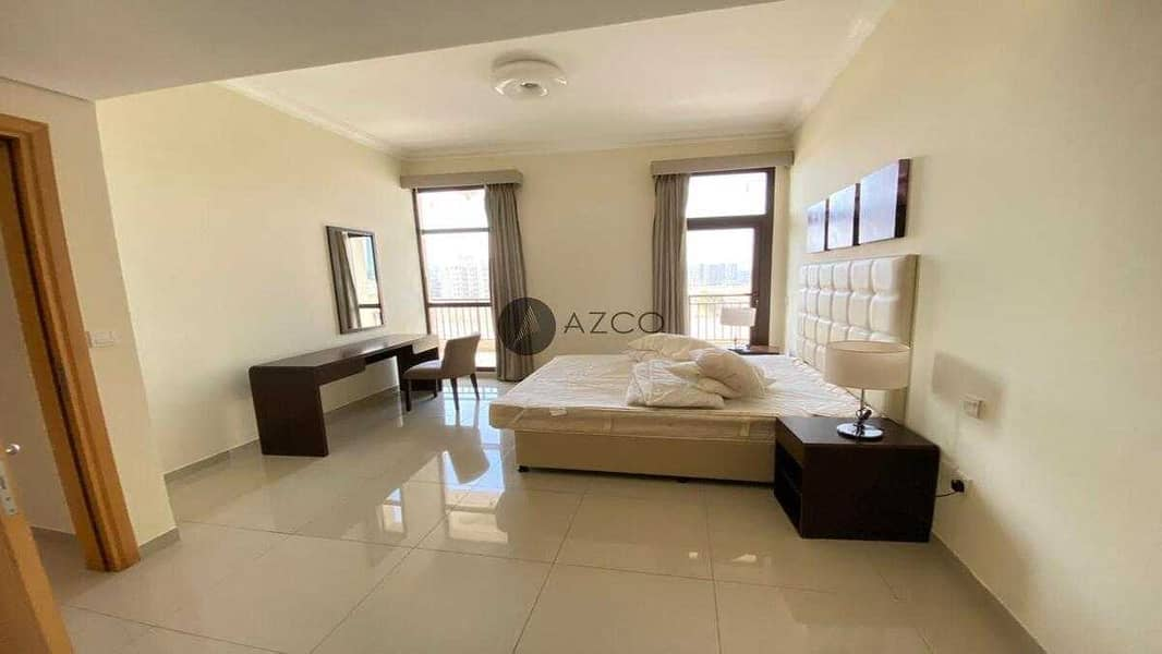 2 Uniquely designed | Relax in Comfort|Best location