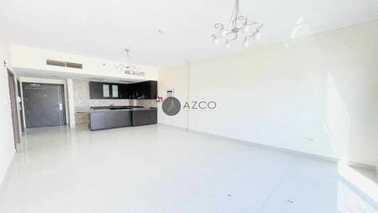 شقة 1 غرفة نوم للايجار في أرجان، دبي - Modern Style Living | Unique Layout |Best Location