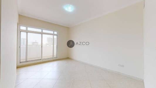 شقة 1 غرفة نوم للايجار في أرجان، دبي - Spacious Apartment | High Class Design | Call Now