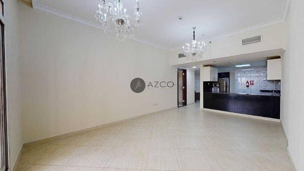 2 Spacious Apartment | High Class Design | Call Now