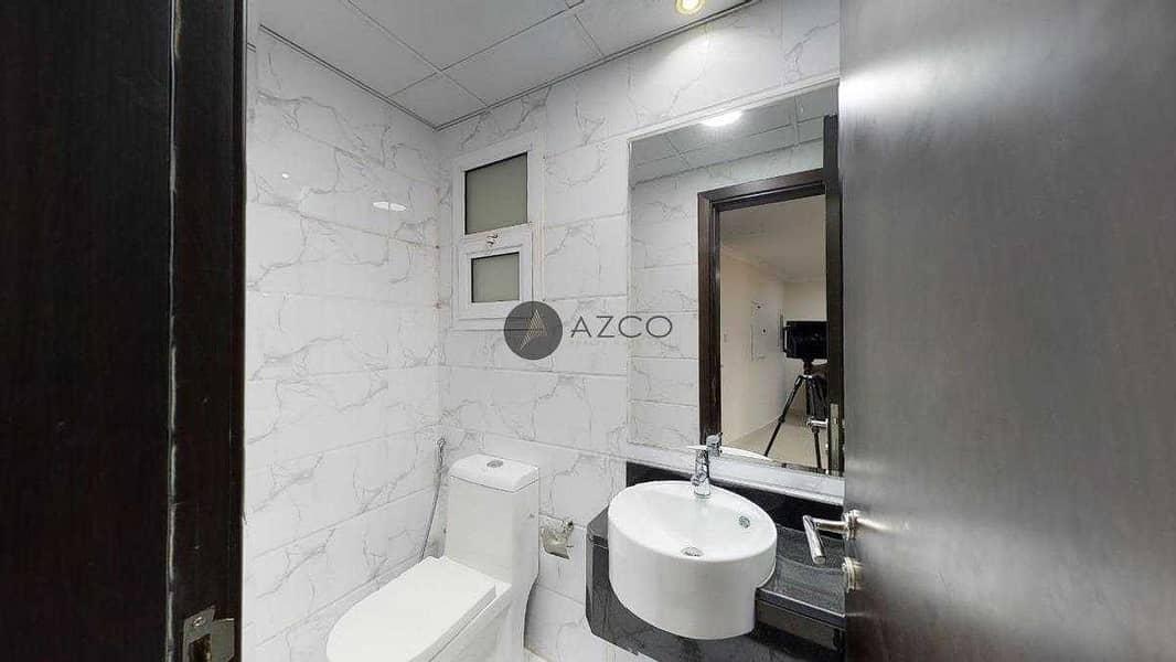 12 Spacious Apartment | High Class Design | Call Now