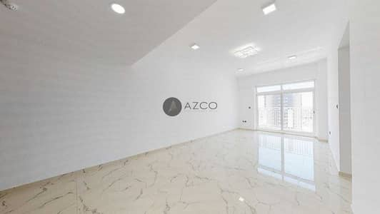 2 Bedroom Apartment for Rent in Arjan, Dubai - No Commision State of the Art Facilities  Call now
