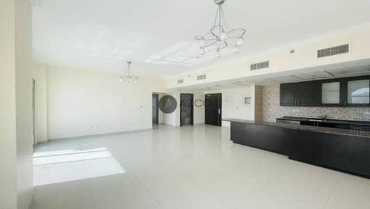 فلیٹ 2 غرفة نوم للايجار في أرجان، دبي - |Superb Class | Modern Structures | Best Location