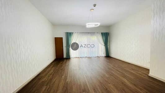 1 Bedroom Flat for Rent in Jumeirah Village Circle (JVC), Dubai - Ideal Place to live | Pool view | Best location