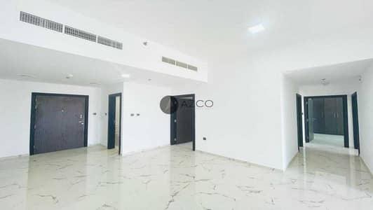 فلیٹ 2 غرفة نوم للايجار في أرجان، دبي - | No Commission | 02 Months FREE | Storage Room |