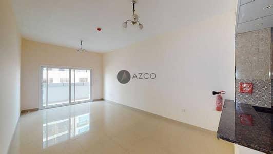1 Bedroom Flat for Rent in Jumeirah Village Circle (JVC), Dubai - Modern Design | High Class Quality |Prime Location
