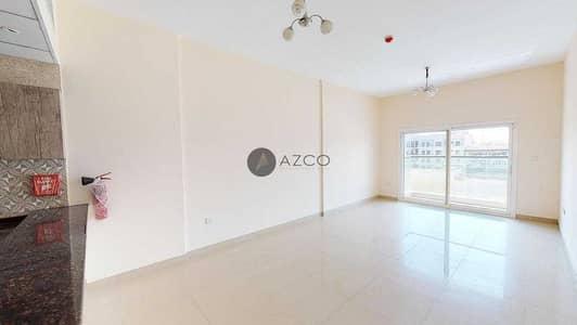 2 Bedroom Apartment for Rent in Jumeirah Village Circle (JVC), Dubai - High Class Design | Modern Structures |  Spacious