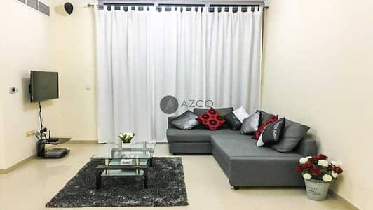 فلیٹ 1 غرفة نوم للبيع في دبي مارينا، دبي - Great investment deal | Exclusive with me | Rented