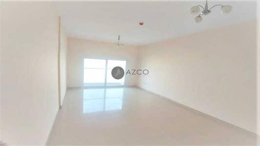 2 Bedroom Flat for Rent in Jumeirah Village Circle (JVC), Dubai - Modern Design | High Class Quality | 01Month Free