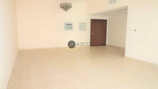 2 Bedroom Flat for Rent in Al Furjan, Dubai - Unique Layout | High Quality | Best Location