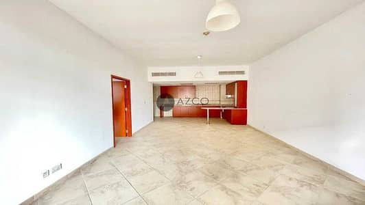 1 Bedroom Flat for Rent in Motor City, Dubai - High Quality | Garden view | Best location
