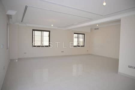 3 Bedroom Villa for Sale in Arabian Ranches 2, Dubai -  ARABIAN RANCHES 2