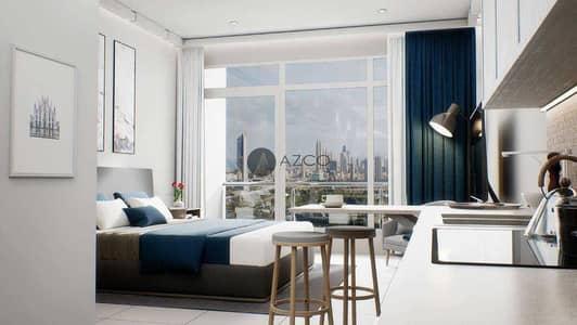 شقة 3 غرف نوم للبيع في أبراج بحيرات الجميرا، دبي - Contemporary Lifestyle | Payment Plan |Grab It Now