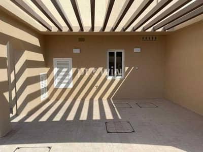 3 Bedroom Villa for Sale in Serena, Dubai - Vastu compliant North facing 3 bedroom + maid villa for sale!