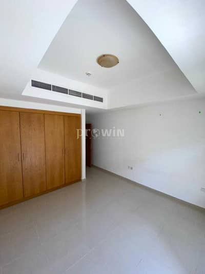 4 Bedroom Villa for Rent in Jumeirah Village Circle (JVC), Dubai - 4 BEDROOMS VILLA WITH MULTIPLE CHEQUES |MINI GARDEN | MULTIPLE CHEQUES !!!
