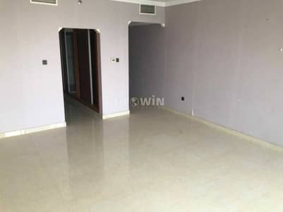6 Bedroom Penthouse for Rent in Dubai Marina, Dubai - Large Layout | Ready To Move | With Storage And Maids Room | With Basic Kitchen Applinces !!!