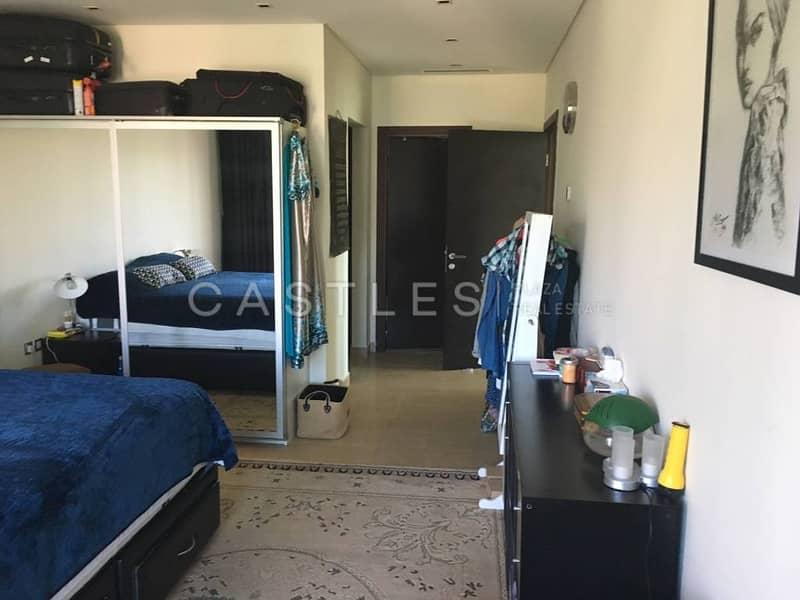 10  2 Bedroom + Maid Villa