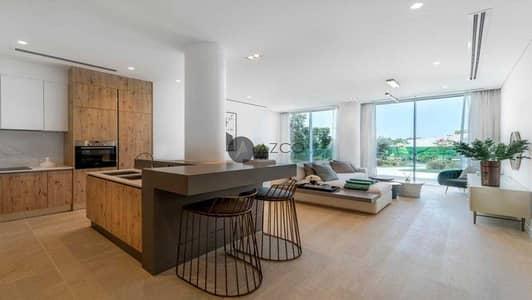 فلیٹ 2 غرفة نوم للبيع في البراري، دبي - Green and Refreshing Interior|Bespoke Living Space