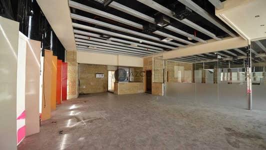 Shop for Rent in Dubai Marina, Dubai - Prime location | Retail shop | Marina Walk