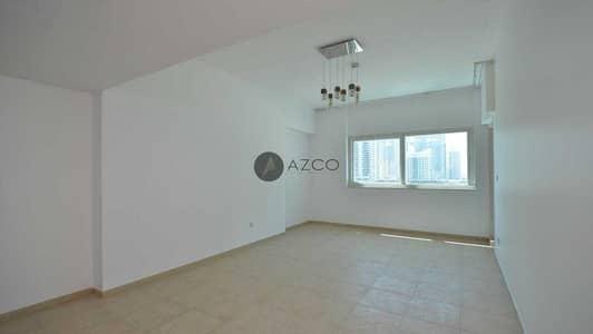 2 Bedroom Apartment for Rent in Dubai Marina, Dubai - Unique Layout | High Quality | Best Location