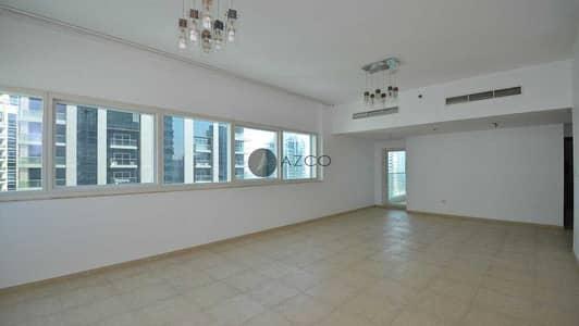 2 Bedroom Apartment for Rent in Dubai Marina, Dubai - Spacious living | Relax in Comfort | Best location
