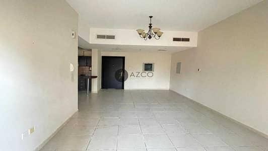 فلیٹ 1 غرفة نوم للايجار في قرية جميرا الدائرية، دبي - Unique Layout   High Quality   Best Location