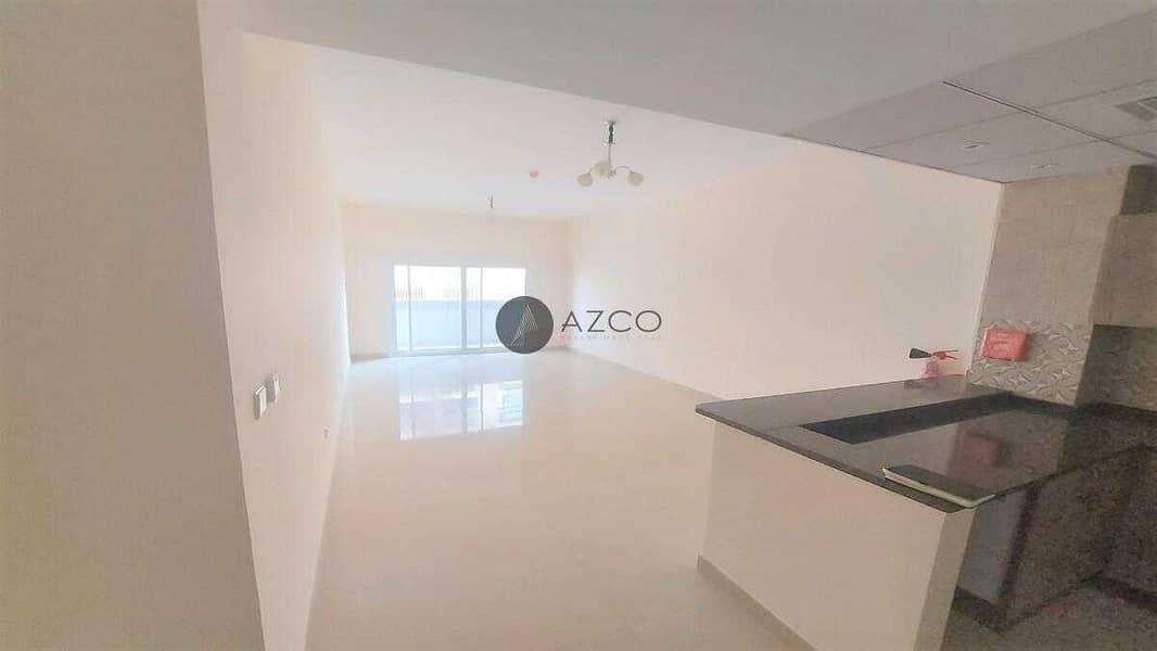 01 Month Free   Spacious Apartment   Modern Design