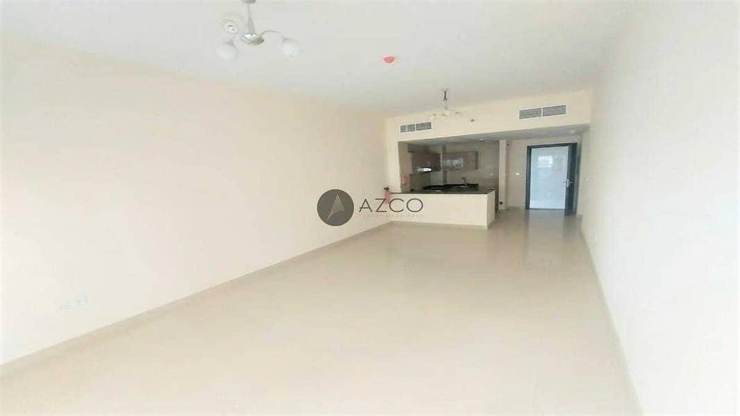 2 01 Month Free   Spacious Apartment   Modern Design