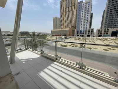 تاون هاوس 4 غرف نوم للايجار في قرية جميرا الدائرية، دبي - CORNER LOT TOWNHOUSE    HUGE GARDEN