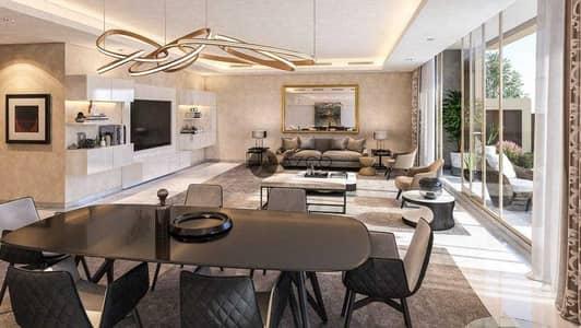 5 Bedroom Villa for Sale in Dubailand, Dubai - Lavishly Designed | A Luxury Lifestyle | Call Now!