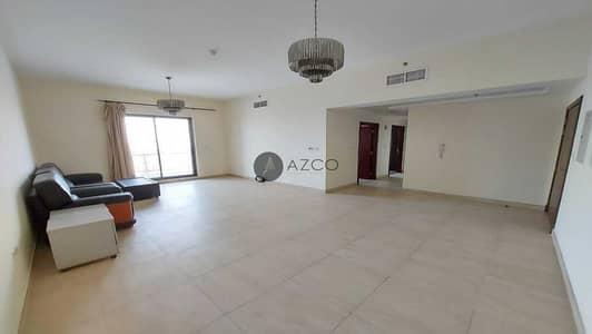 3 Bedroom Flat for Rent in Al Furjan, Dubai - Spacious living | Relax in Comfort | Best location