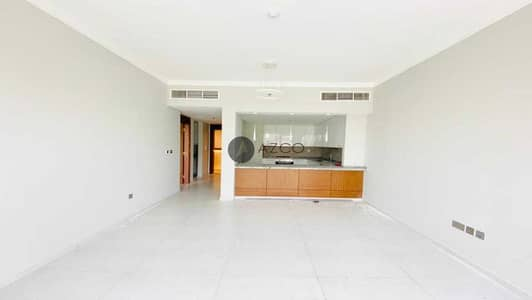 1 Bedroom Flat for Rent in Jumeirah Village Circle (JVC), Dubai - Unique Layout | High Quality | Best Location