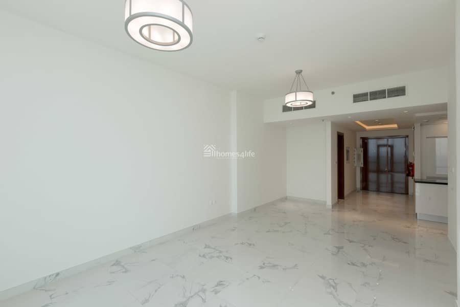 2 Grandeur Finishes| Amazing views| Ready to move