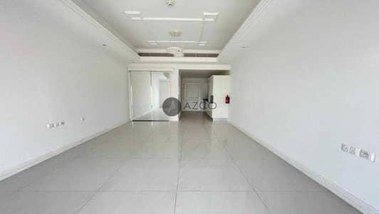 Studio for Rent in Arjan, Dubai - Exquisite Design   High Quality   Best location