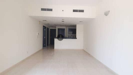 فلیٹ 1 غرفة نوم للايجار في قرية جميرا الدائرية، دبي - Unique Layout | High Quality | Best Location