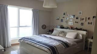 Relax in comfort | High floor | Best location