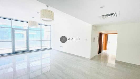 2 Bedroom Apartment for Rent in Arjan, Dubai - Brand new   Free Commission   2 months free