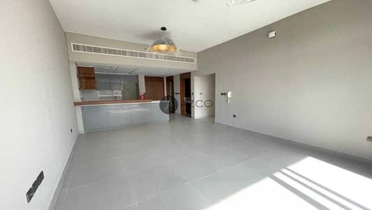 1 Bedroom Apartment for Rent in Arjan, Dubai - Luxury living   Pool Facing   Best location