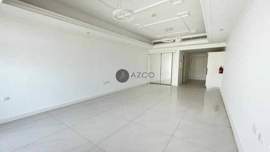 Studio for Rent in Arjan, Dubai - Luxury living   Modern Design   Best location