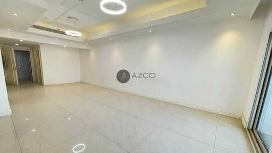 1 Bedroom Flat for Rent in Arjan, Dubai - Contemporary design   Unique layout  Best Location