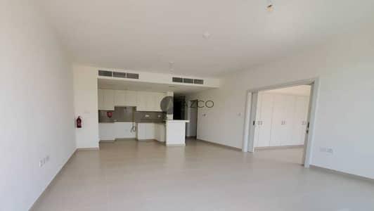 تاون هاوس 4 غرف نوم للايجار في تاون سكوير، دبي - Type 4|Maids room|Single Row|Near to Play area