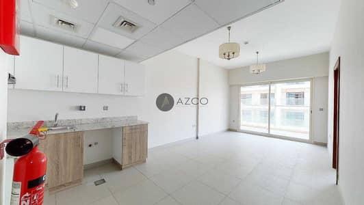 1 Bedroom Apartment for Rent in Jumeirah Village Circle (JVC), Dubai - Prime Location | Chiller Free | Spacious Apartment