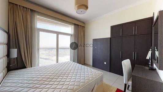 فلیٹ 1 غرفة نوم للايجار في أرجان، دبي - Modern Style Living | Unique Layout |Best Location