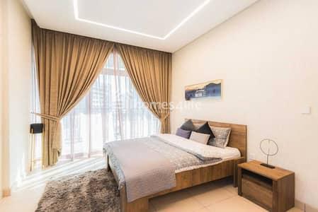 فلیٹ 2 غرفة نوم للبيع في أرجان، دبي - Brand New Luxurious Spacious unit