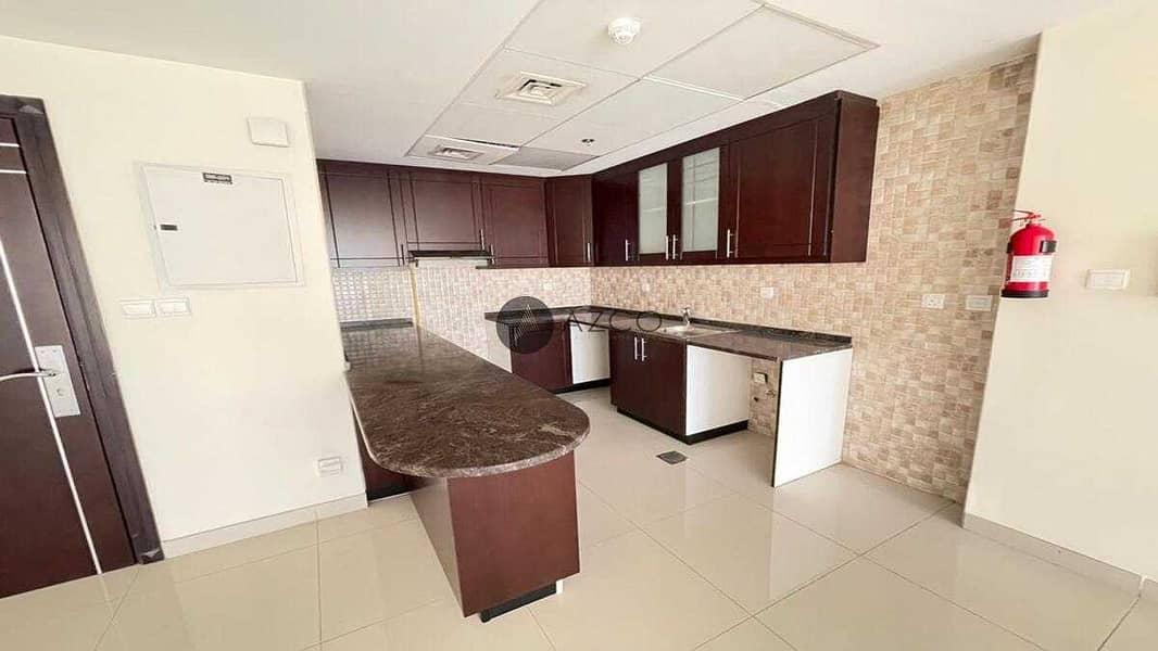 2 Prime Location | Modern Design |Spacious Apartment