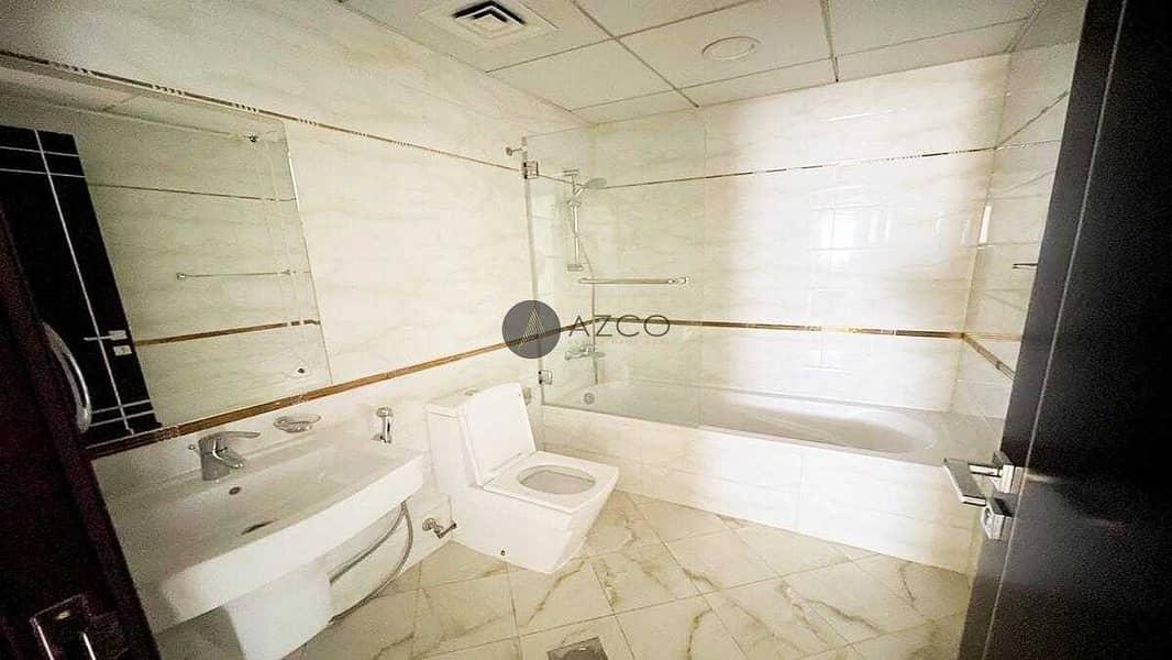 11 Prime Location | Modern Design |Spacious Apartment
