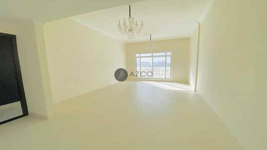 1 Bedroom Apartment for Rent in Arjan, Dubai - Spacious Apartment | High Class Design | Call Now