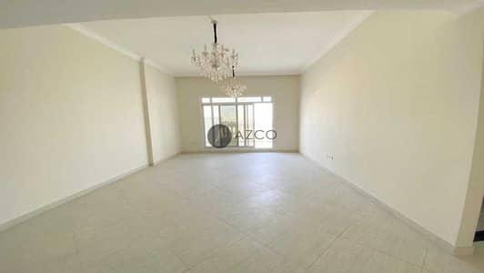 شقة 2 غرفة نوم للايجار في أرجان، دبي - Prime Location | High Quality | Spacious Apartment