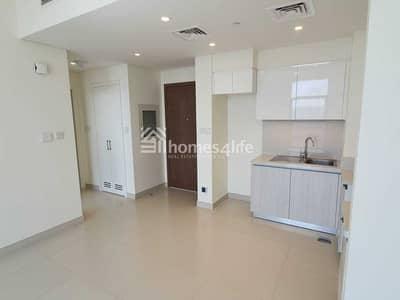 فلیٹ 1 غرفة نوم للبيع في دبي هيلز استيت، دبي - Investor Deal I High Floor I Tenanted