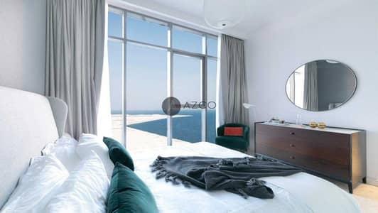 بنتهاوس 4 غرف نوم للبيع في مدينة دبي الملاحية، دبي - Waterfront Promenade IEpitome of Luxury Living IC